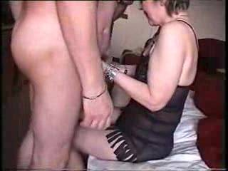 Husband to work; and in the afternoon she do sex in hotel with its better friends