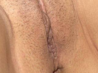 would like to make that sweet pussy cum all over my mouth, then slide my hard cock deep inside that wet pussy