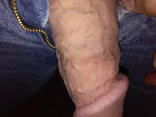 Hoping someone can help me get my BF cock hard???