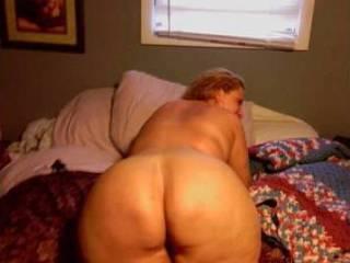 Fat Ass Cheek Fucking - Come see the best fat ass amateur sex