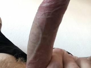 Do you like my big dick ? ;)