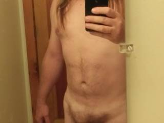 Looking at bbw on Zoig before shower