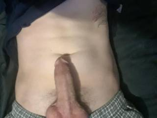 Looking for milf or just quickie  no strings attached