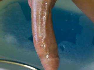 Shower & nice wank - Maybe next time? any sexy horny fit tanned ladies want it down  your lips (either set fine by me)?