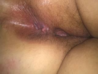 Slick girl nude pics