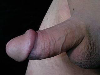 vary hot cock wish that was in my mouth and ass
