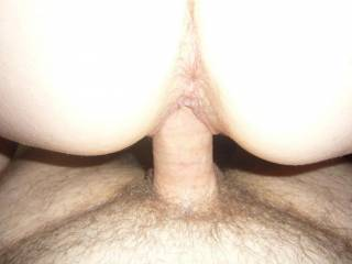 Would U like to Fuck Her Doggy Style??