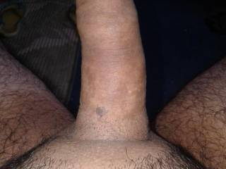 short dick for you