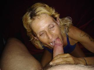 Picture cock long strong cuming xxx