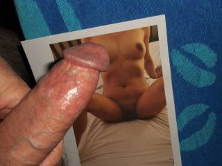 SexyAsianWife85 aroused my full, hard and throbbing attention and made my hard cock ache so good  >:)