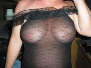 mmmmmmmmmmmmmmmmmmmmmmmmmmmm very nice tits , looks good