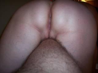 Super sexy!  Especially when you can orgasm while humping a leg or a hard cock, etc!