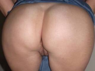 Would give you all the cum you wanted for that nice ass...mmmm