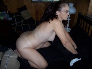 I am looking for a new fuck buddy. Candi
