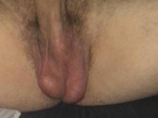 Talking to my wife when shes fucking my friend