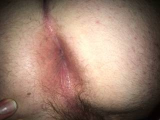PM me if you want to fuck my tight ass then get sucked off till you blow your load