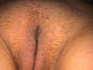 I'd love to lick, suck and tongue fuck your hot wet pussy until you cum all over my face.