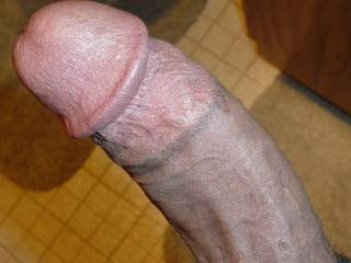 cock needs a helping female hand ....