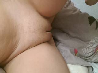 mm. rather cum inside that hot plump pussy :)