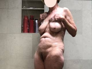 Ladies do you suck cock after anal sex