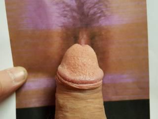 i like to do cock tributes