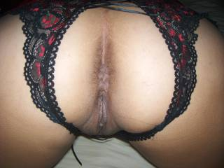 fucking hard then nice and slow so you feel every inch of me until you cum hard