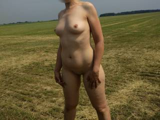 Penis long hard photo in hd