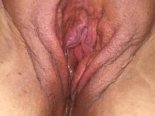 Pull off those panties so i can get that pussy