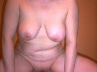 Riding my ex boyfriends cock, he made me cum so much. Would you like to make me cum?