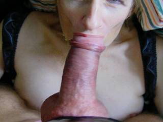 I would love that beautiful place my cock between your lips. I?. and download my milk.