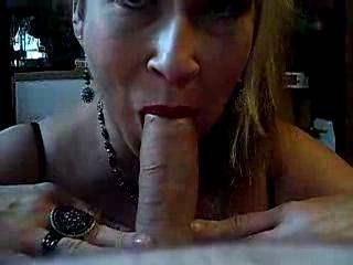 With that wonderful omuth of yours,You could ptu your fangs on this cock anytime,And it would be a pleasure to have the pleasure of those huge beautiful boobs of yours,KISS ME,LICK EM,SUCK EM,FUCK EM,AND CUM ALL OVER THOSE HUGE BEAUTYS,