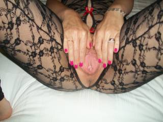 MMMMMMMMMMMMMMMMMMMMMMMMMMMMMMMMMMMMMMMMMMMMMMMMMMMMMMMMMMMM very nice!! I would love to please you with my  cock deep inside you all night long!!!