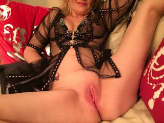omg your so hot this is one of those times i can jack off to a woman stay hard and keep stroking and cum a second time