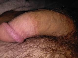 Horny needing some ass!