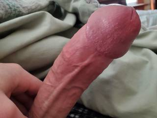 I\'m horny all the time, need somewhere new to stick this hard cock