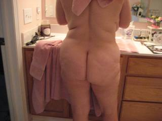sexy Big Ass , nice Rear view !!!!!!!!!!!!!!
