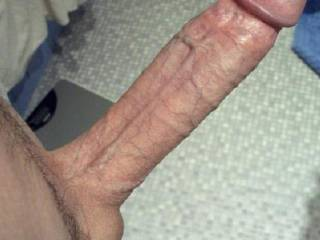 Omg, I am in love with your cock, I know we haven't met, but your cock is so perfect and I'm wet just looking at it, so please message me and wellsee where we o, okay