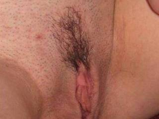 OMG i would enjoy eating your ass, pussy up and down with my tongue piercing if i had the chance..... Hot hot hot  _________####___####___________ _______################_________ _____####################_______ ____#########_#_##########______ _######_#_#_#_#_#_#_#_#######___ __#######______#_#_###########__ _____###_____#_____########_____ ______#_____#____########_______ _____#_____#_____####___________ ____#______#___#_#______________ ____#_____#_____##______________ ____#_________#_##______________ _____#______#_#_#_______________ ______#__#_#_#_#________________ _________###___________________