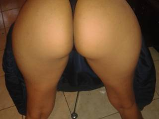 Mamacita!!!!!!!, 1 of the most best SEXY (Culo's) asses Nalgas I have ever looked at or seen!!!!!!! Oye bien caliente Culo Nalgas!!!