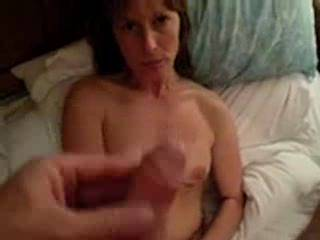 The start of a great night in the chat room, lots of fun fantasy, cock sucking and orgasm\'s.