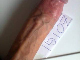 its a real zoig dick