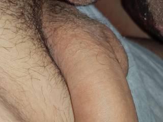 I need someone to make my dick hard