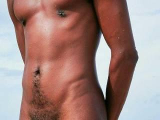 Nude Beach Miami.