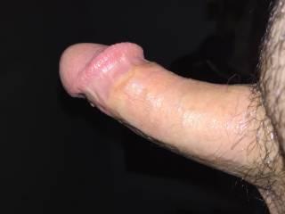 Erection dick