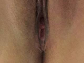 Ok guys please please cum on this pic and send to me