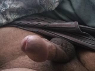 Wanna cum so bad, anyone wanna help me out?