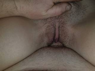 Her pussy needs a womens tongue