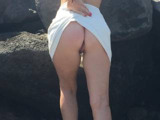 I adore all of her sexiness especially that little ass on her