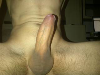 WOW.. I want to ride your hard cock.
