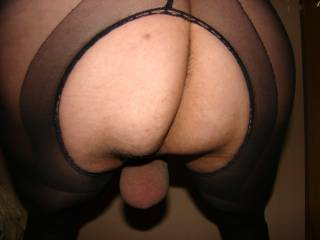 Sharing my wife and sucking cock